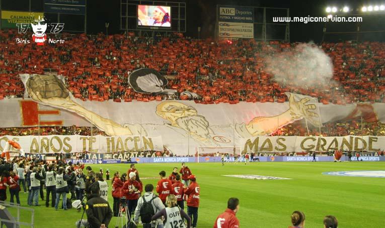 derby2.jpg