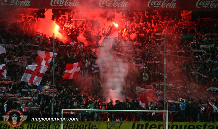 (Spania) Sevilla FC Sfc-atm5