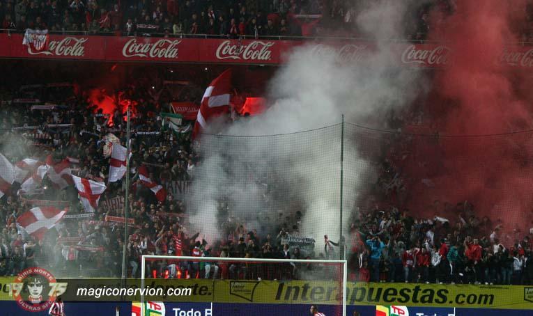 (Spania) Sevilla FC Sfc-atm9