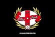 Biris Norte. Ultras Sevilla. 2015-2016 – 40º Aniversario