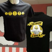 camisetachamp
